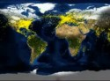 global-air-traffic-video