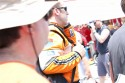 Indy 500 2010 045