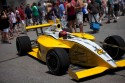 Indy 500 2010 050