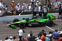 Indy 500 2010 061