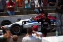 Indy 500 2010 067