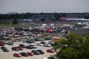 Indy 500 2010 068