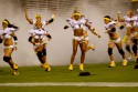 Lingerie Football League 010