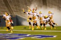 Lingerie Football League 011