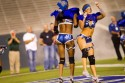 Lingerie Football League 023