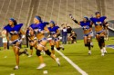 Lingerie Football League 029