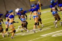 Lingerie Football League 032