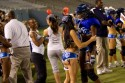 Lingerie Football League 046