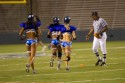 Lingerie Football League 050