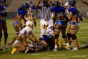 Lingerie Football League 054