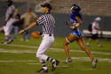 Lingerie Football League 066