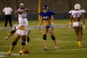 Lingerie Football League 069