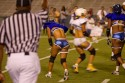 Lingerie Football League 088