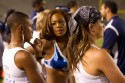 Lingerie Football League 089