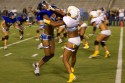 Lingerie Football League 091
