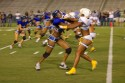Lingerie Football League 092