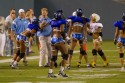 Lingerie Football League 110