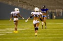 Lingerie Football League 116
