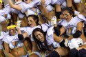 Lingerie Football League 132