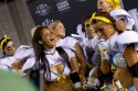 Lingerie Football League 133