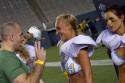 Lingerie Football League 137