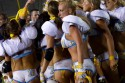 Lingerie Football League 157
