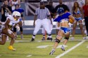 Lingerie Football League 165