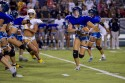 Lingerie Football League 172