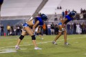 Lingerie Football League 202