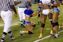 Lingerie Football League 207