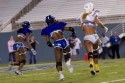 Lingerie Football League 215