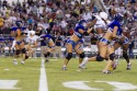 Lingerie Football League 218