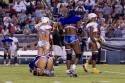 Lingerie Football League 219