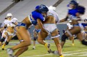 Lingerie Football League 230
