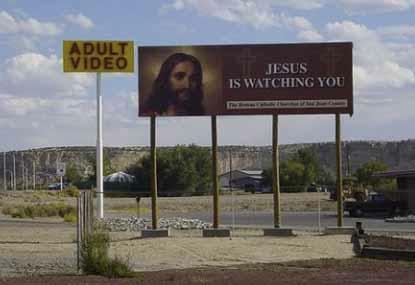 Jesus is Watching Porn Fail Below I have made guide to the very best absolutely free online psychic ...