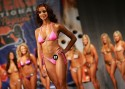 Hooter's Swimsuit Pageant