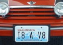 funny-license-plate-i-ate-a-v8