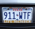 funny-license-plates-911-wtf
