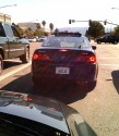 funny-license-plates-What Would Steve Jobs Do
