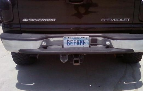 funny-license-plates-beer-me