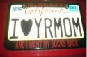 funny-license-plates-i-love-your-mom