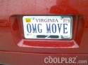 funny-license-plates-omg-move