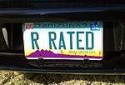 funny-license-plates-r-rated