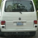 funny-license-plates-van-geau