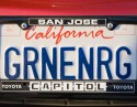 gsm-0-03673-green-energy-hybrid-license-plate-stock-photo-lg