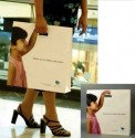 Funny Shopping Bags 10