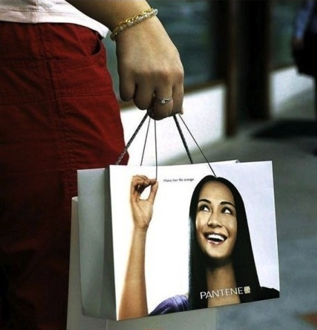 Funny Shopping Bags 21