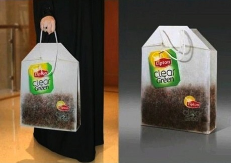 Funny Shopping Bags 22