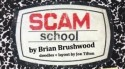 Scam-School-Book-1