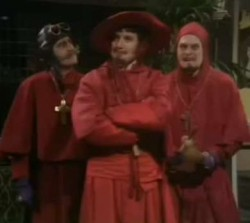 Monty_Python_Spanish_Inquisition